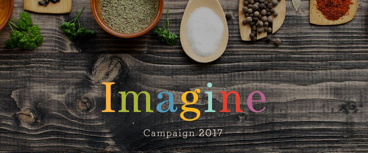 Onlineshopping-banner-imagine