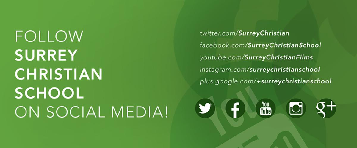 Onlineshopping-banner-social