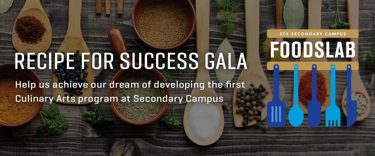 Recipe-Success-Shop-Banner